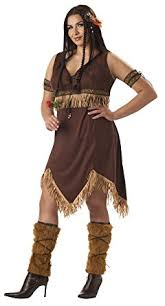 California Costumes Characters Amazon California Costumes Women U0027s Size Indian