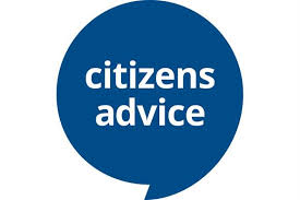 logo bureau citizens advice begins 1m rebrand and drops bureau from names of