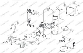 john deere 2020 wiring schematic john wiring diagrams