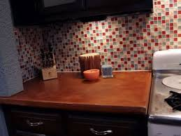how to install mosaic tile backsplash in kitchen beautiful plain installing mosaic tile backsplash how to install