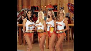 pornhub finds millennials not into which for hooters
