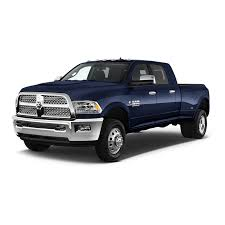 Dodge Ram 3500 Truck Parts - all new ram pickup trucks are on sale in lebanon tennessee