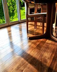 oak hill distribution solid hardwood flooring