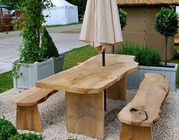 bench planter bench awesome outdoor bench designs cool how to full size of bench planter bench awesome outdoor bench designs cool how to make a