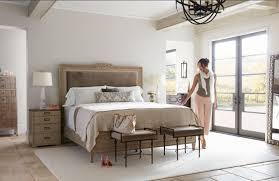 elegant design italian villa bedroom ideas toobe8 nice that has