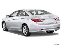 2013 hyundai sonata 2 0 t specs 2013 hyundai sonata 4dr sdn 2 0t auto limited specs and features