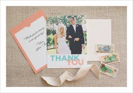 cheap thank you cards how to create cheap thank you cards templates for you anouk