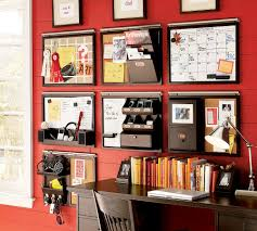 interesting 50 home office wall organizer design ideas of 25