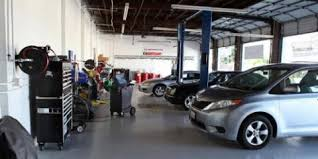 top 10 same day delivery your vehicle is in with cincinnati s most trusted auto