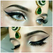 henna eye makeup 157 best images about dpz on south asian wedding henna