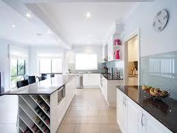 belles cuisines contemporaines photos de belles cuisines modernes get green design de maison