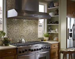 57 htgls hnysprs back splash san diego marble tile kitchen