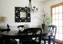 black dining room table set dining tables inspiring crate and barrel high dining table