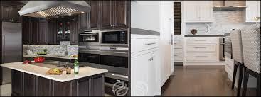 kitchen cabinet contractor inset kitchen cabinets wholesale kitchen decoration