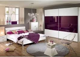 Bedroom Furniture Ready Assembled Bedroom Ready Built Bedroom Furniture On Bedroom With Regard To