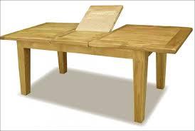 Drop Leaf Table Plans 20 Spacesaving Folddown Desks Cookie Crumbs U0026 Sawdust Hinged