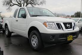 nissan frontier gas warning light new 2017 nissan frontier s extended cab pickup in roseville