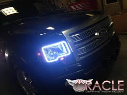 2012 ford f150 projector headlights now available for the 2009 2014 ford f150breaking away from