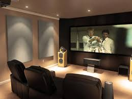 amazing home interior design ideas home decor amazing home theater furniture home theater best
