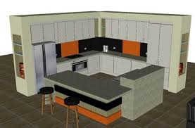 kitchen design service design service best collection home
