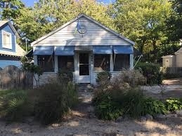 Cottage To Rent by New Jersey Cottages To Rent Decorate Ideas Beautiful To Jersey