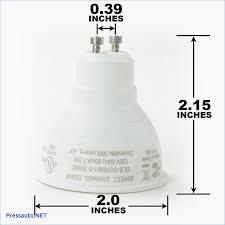 lutron dimmer switch wiring diagram wiring diagram lutron