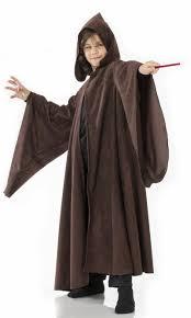 celestial wizard costume kids wizard cloak fairy finery