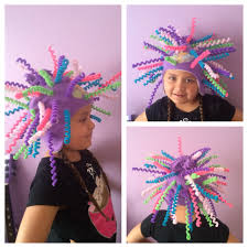 silly hat day alexia ideas pinterest silly hats crazy