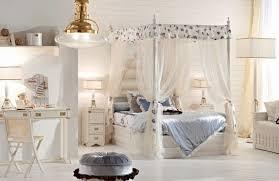 Feminine Bedroom Feminine Bedroom Fashionbeautyexpert Com