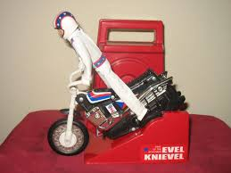 used motocross bikes for sale ebay vintage evel knievel vs modern evel knievel toys on ebay