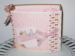 5 x 5 photo album 22 best baby girl scrapbook album images on baby girl
