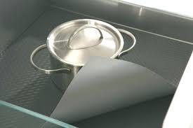 tapis antid駻apant cuisine tapis antid駻apant tiroir cuisine 100 images tapis