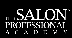 cosmetology in dallas the salon professional academy