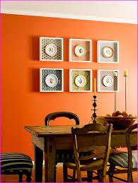 kitchen wall decorating ideas ideas for decora kitchen wall decor ideas wall and wall