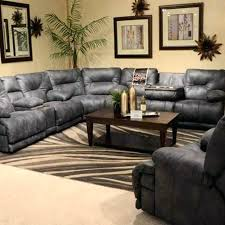 Microfiber Reclining Loveseat With Console Reclining Loveseats For Sale Sofa Leather Dual Glider Console