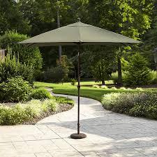 8 X 11 Rectangular Patio Umbrella Best 25 Rectangular Patio Umbrella Ideas On Pinterest Patio Set