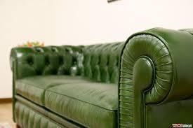 large chesterfield sofa corner chesterfield sofa green memsaheb net