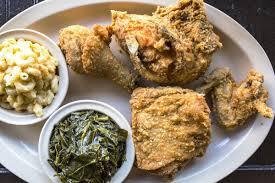 50 Best Restaurants In Atlanta Atlanta Magazine Atlanta City Guide Things To Do Restaurants U0026 Shopping Bon