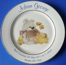 birth plates 9 best baby birth plates images on baby birth births