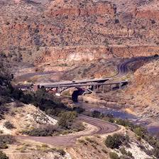 Arizona Travel Pass images Rafting trips down the salt river in arizona usa today jpg