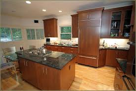Discount Kitchen Cabinets Los Angeles Pre Assembled Kitchen Cabinets Toronto Tehranway Decoration