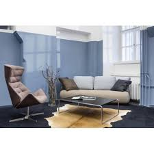 Thonet Sofa Buy Thonet B 20 A By Thonet Design Team 2009 The Biggest Stock