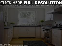 kitchen plans for small spaces indian kitchen design catalogue