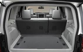 2011 jeep liberty limited 2009 jeep liberty information and photos zombiedrive