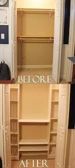 diy closet systems fabulous diy ikea closet system for under 100 diy crafts