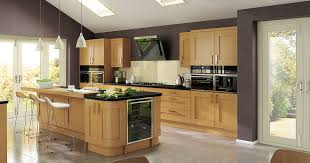 Kitchen Design Uk See Our Kitchens Designs At Superior Design In Bolton