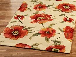 Padded Kitchen Rugs Uncategories Kitchen Floor Liner Memory Foam Kitchen Floor Mat