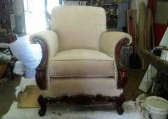 Upholstery Shop Dallas Rogers U0027 Upholstery Shop Inc Fort Worth Tx 76135 Yp Com