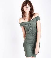 women u0027s dresses party maxi u0026 casual dresses new look