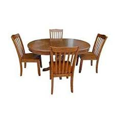 sears dining room sets dining tables kitchen tables sears